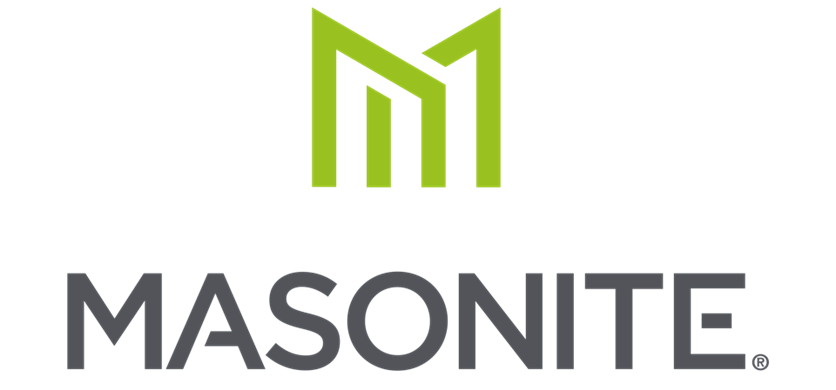 Watch the job video below to learn more about the career opening Manufacturing Production Workers at Masonite in Marshfield,   WI.  USA. USA