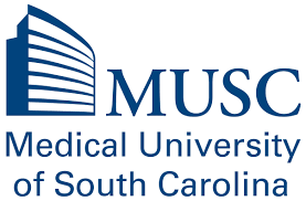 Watch the job video below to learn more about the career opening Registered Nurse II - Neonatal Nurseries at Medical University of South Carolina in Charleston,   SC,   USA