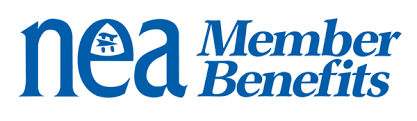 Watch the job video below to learn more about the career opening Director of Product Management & Marketing at NEA Member Benefits in Gaithersburg,   MD,   USA