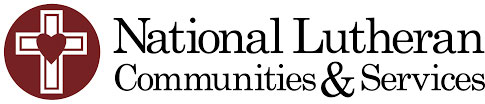 National Lutheran Communities and Services Logo