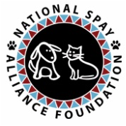 Watch the job video below to learn more about the career opening Sun Loving Veterinarian For Savannah Clinic at National Spay Alliance Foundation in Savannah,   Georgia