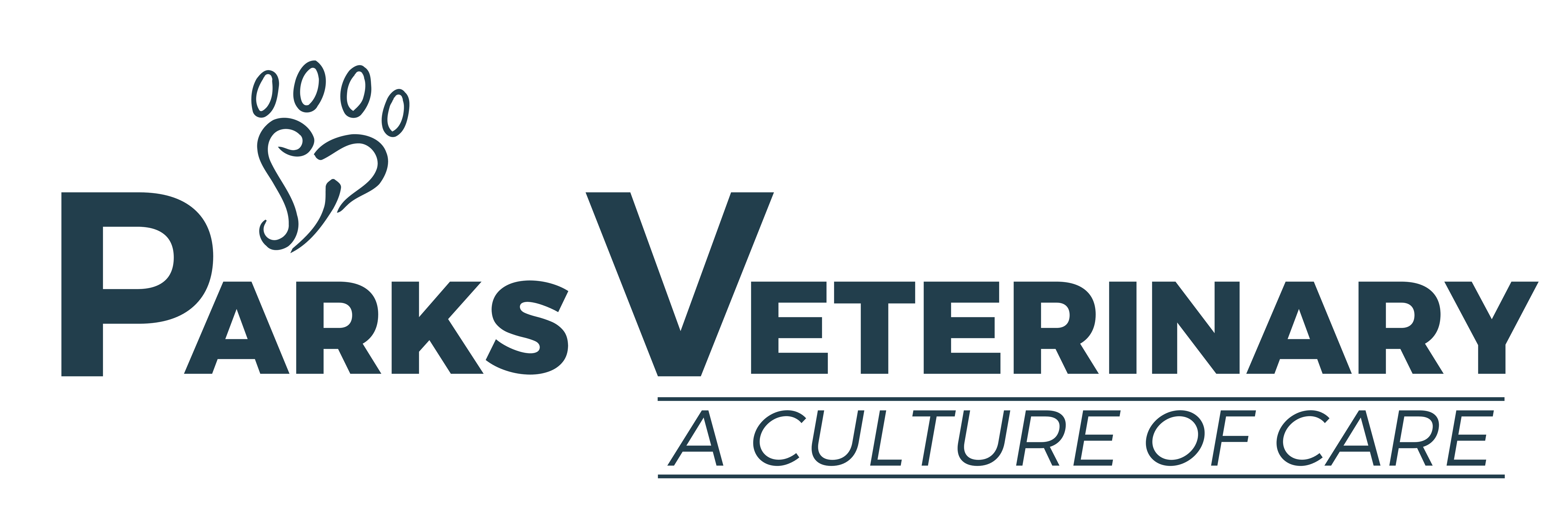 Watch the job video below to learn more about the career opening Full Time Veterinarian at Parks Veterinary in TBD