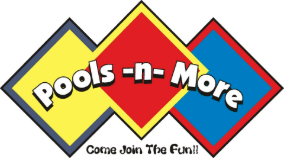 Watch the job video below to learn more about the career opening Assistant Manager at Pools n More in Lima,   OH.  USA