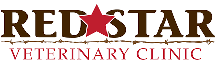 Watch the job video below to learn more about the career opening Opportunity is Here! Mixed Animal Associate Veterinarian Career :) at Red Star Veterinary Clinic in East Canton,   OH,   USA