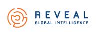 Reveal Global Intelligence Logo