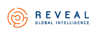 Watch the job video below to learn more about the career opening Video Not Found at Reveal Global Intelligence in