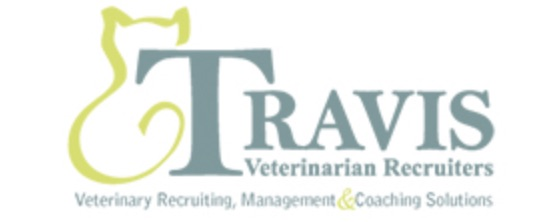 Watch the job video below to learn more about the career opening Experienced Veterinarian or Strong NG for San Jose, Saratoga, Privately-Owned hospital  at Travis Veterinarian Recruiters in San Jose/Saratoga,   California