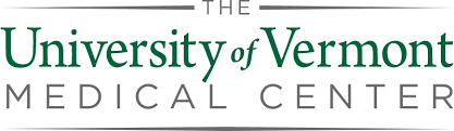 Watch the job video below to learn more about the career opening Director of Perioperative Services at University of Vermont Medical Center in Burlington,   VT,   USA