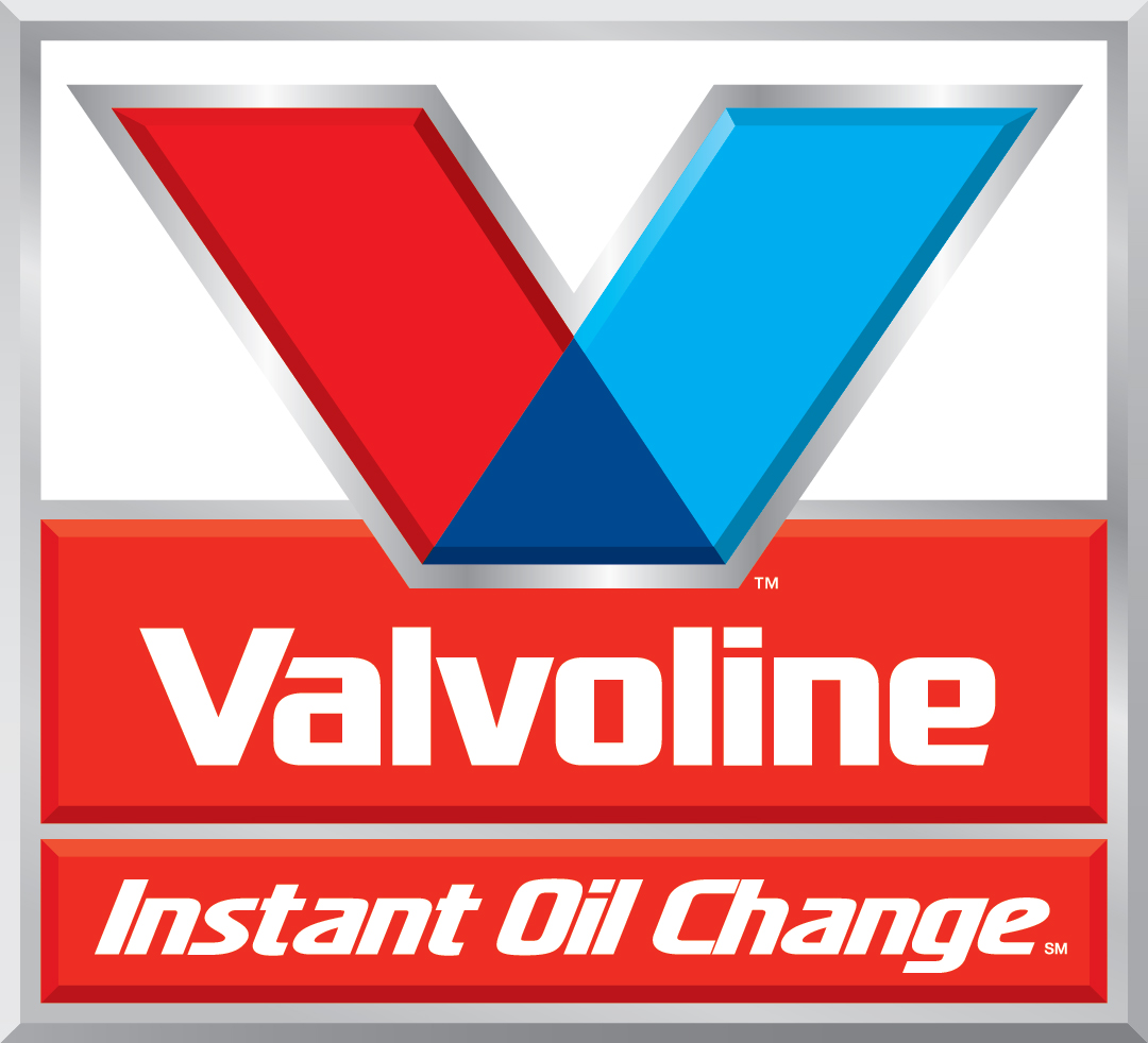 Watch the job video below to learn more about the career opening Join Our Team! at Valvoline Instant Oil Change in Fulshear,   TX,   USA