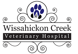 Watch the job video below to learn more about the career opening Veterinarian - Full-Time or Part-Time at Wissahickon Creek Veterinary Hospital in Warminster,   PA,   USA