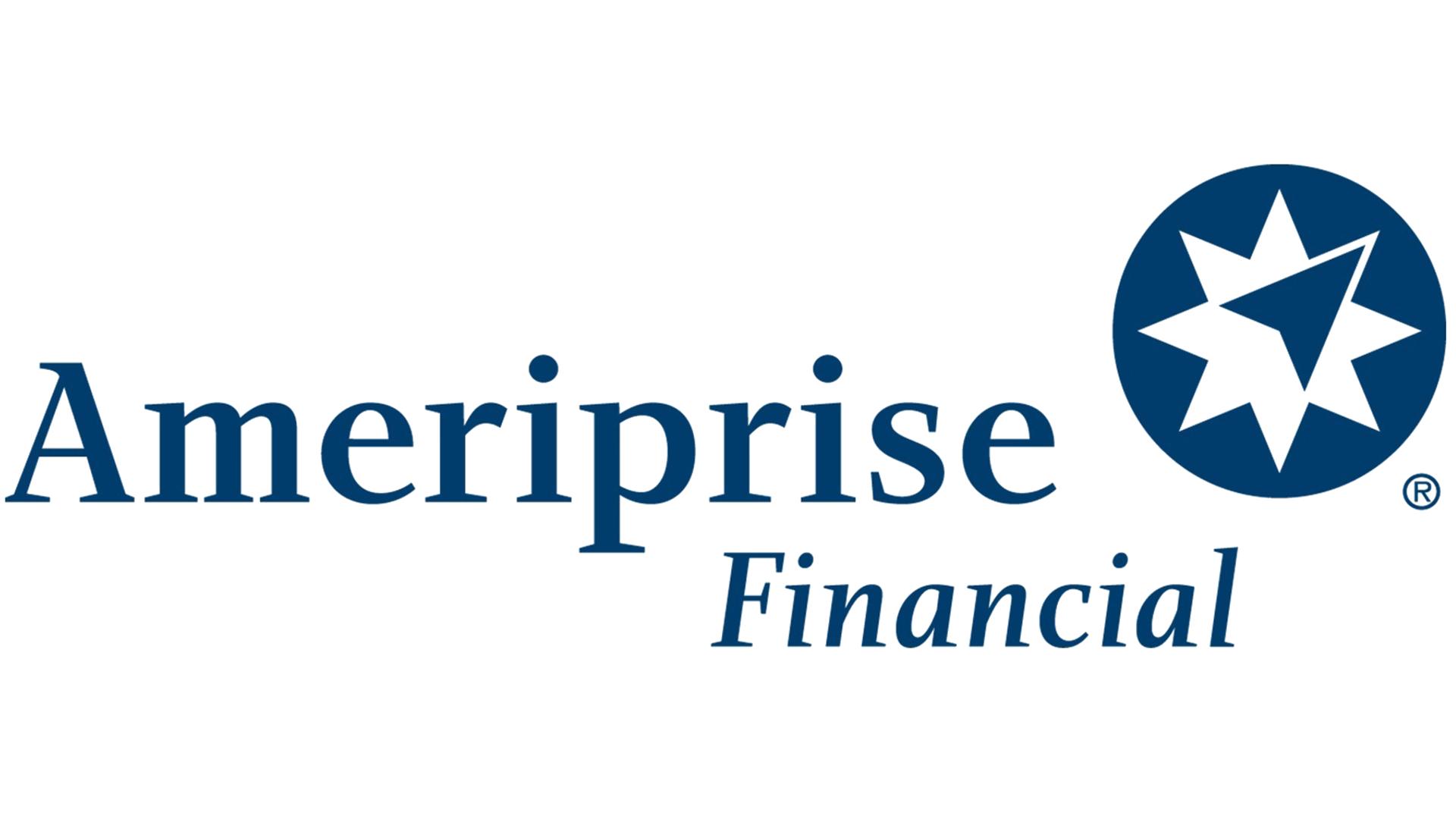 Ameriprise Auto & Home Insurance Logo