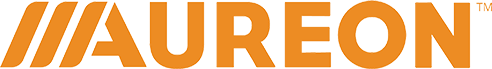 Aureon Staffing Logo