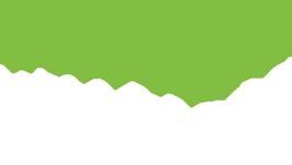 Hire Scene Logo