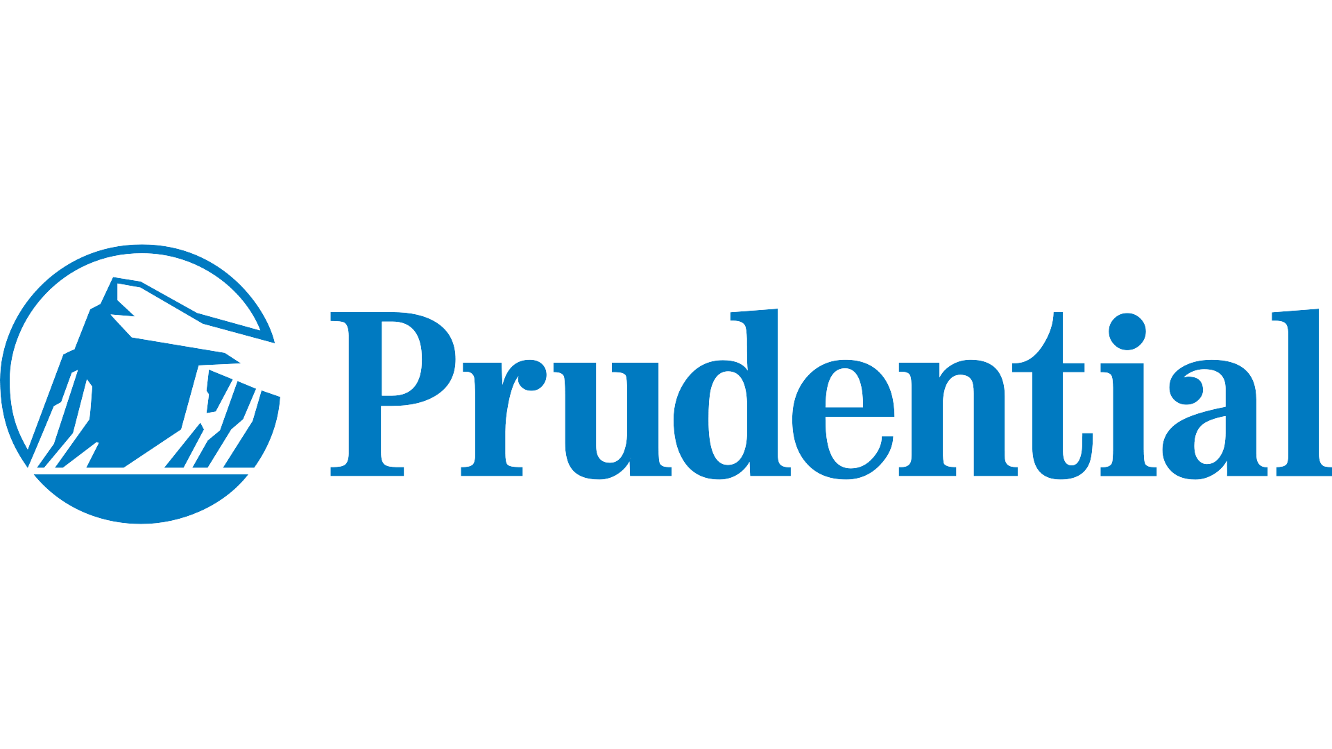 Image result for Prudential Protective logo