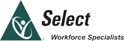 Watch the job video below to learn more about the career opening Maintenance Mechanic at Select Staffing in Largo,   FL.  USA