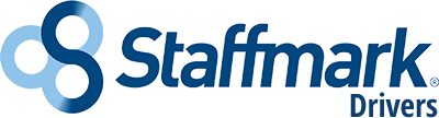 Watch the job video below to learn more about the career opening Drivers Wanted at Staffmark Drivers in Various ,  Various,  USA