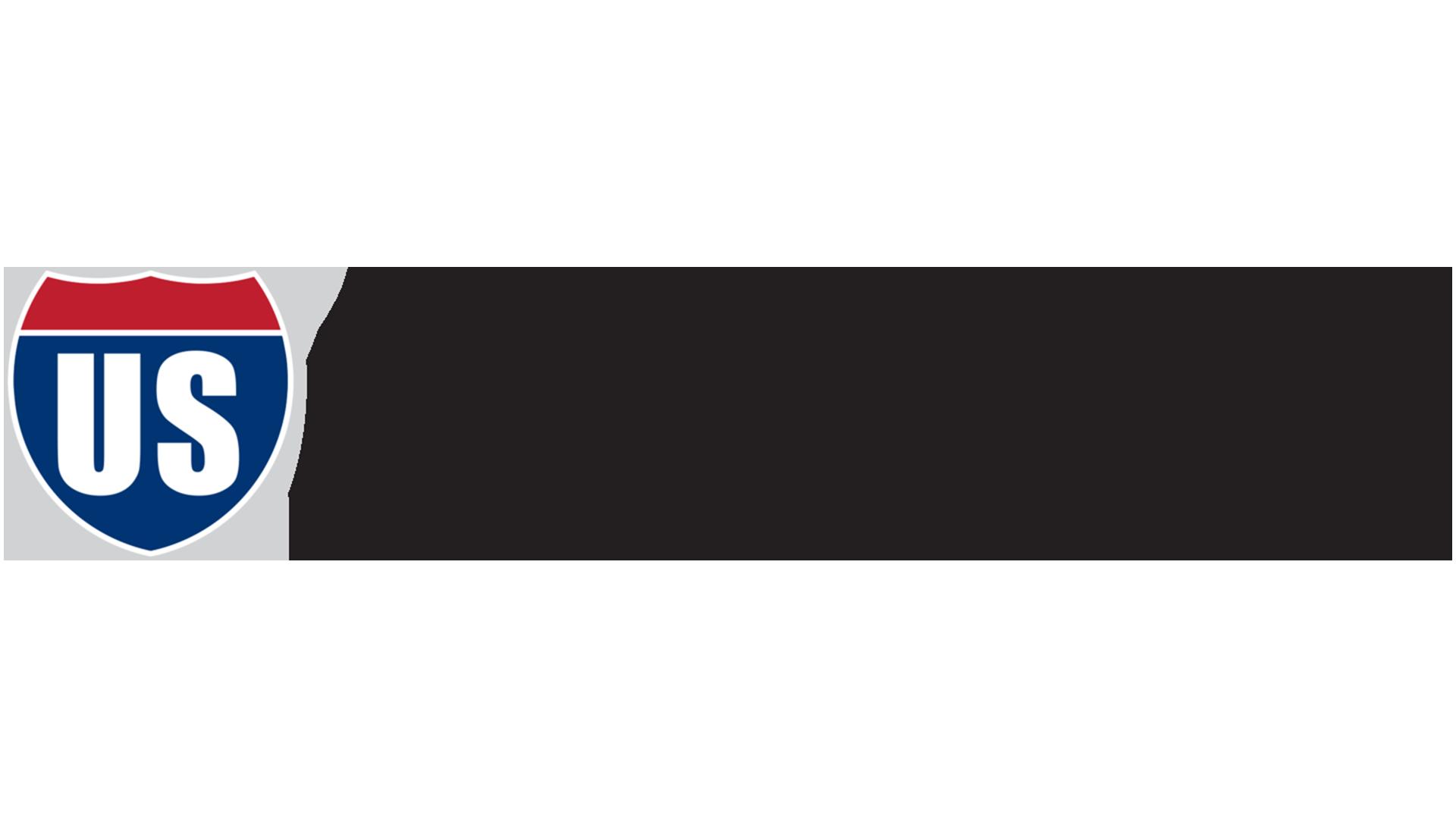 US Roadwarriors Logo