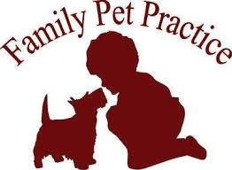Watch the job video below to learn more about the career opening Licensed Veterinary Technician at Wixom Family Pet Practice in Wixom/Waterford,   MI