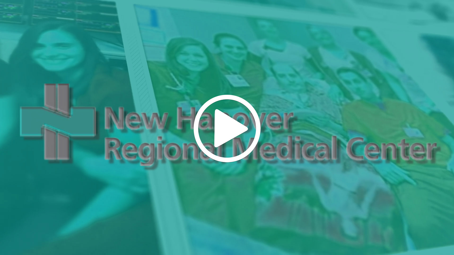 Watch video