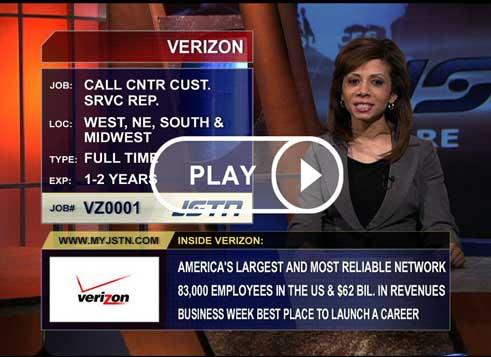 Retail Customer Support Representative Jobs   Verizon Wireless Job ...
