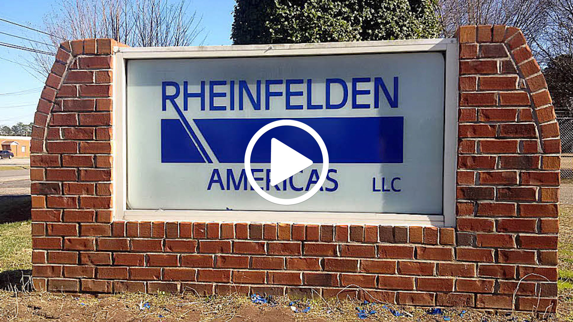 Watch our careers video for available job opening Machine Operators and Maintenance Mechanic in Clinton, NC