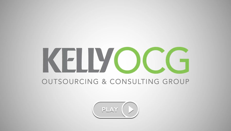 Watch our careers video for available job opening Recruiter in Troy, MI