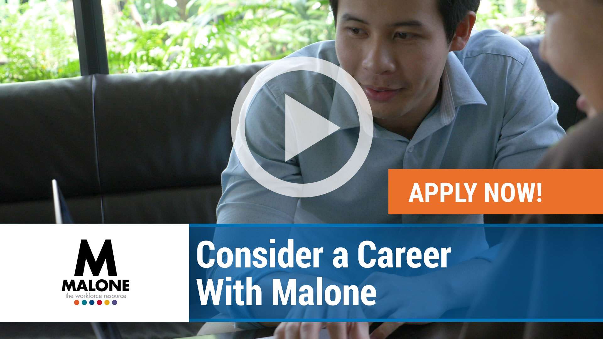 Watch our careers video for available job opening Wanted: Branch Managers, Recruiters, Sales Profes in Varies,Varies. USA
