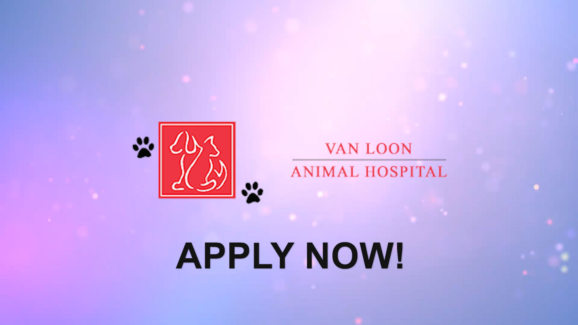 Watch our careers video for available job opening Associate Veterinarian in Holmen, WI.  USA