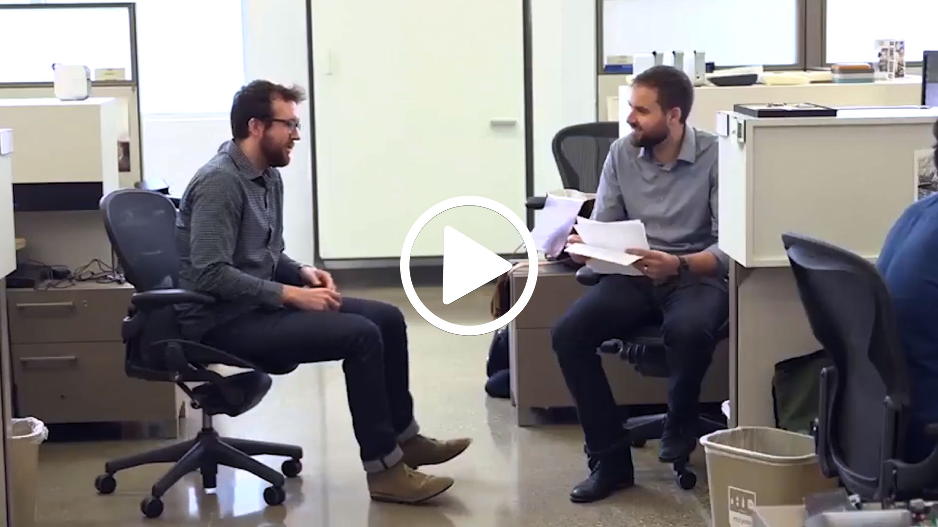 Watch our careers video for available job opening Searching for a Senior Manager, eCommerce Division Analytics in Hoboken, NJ