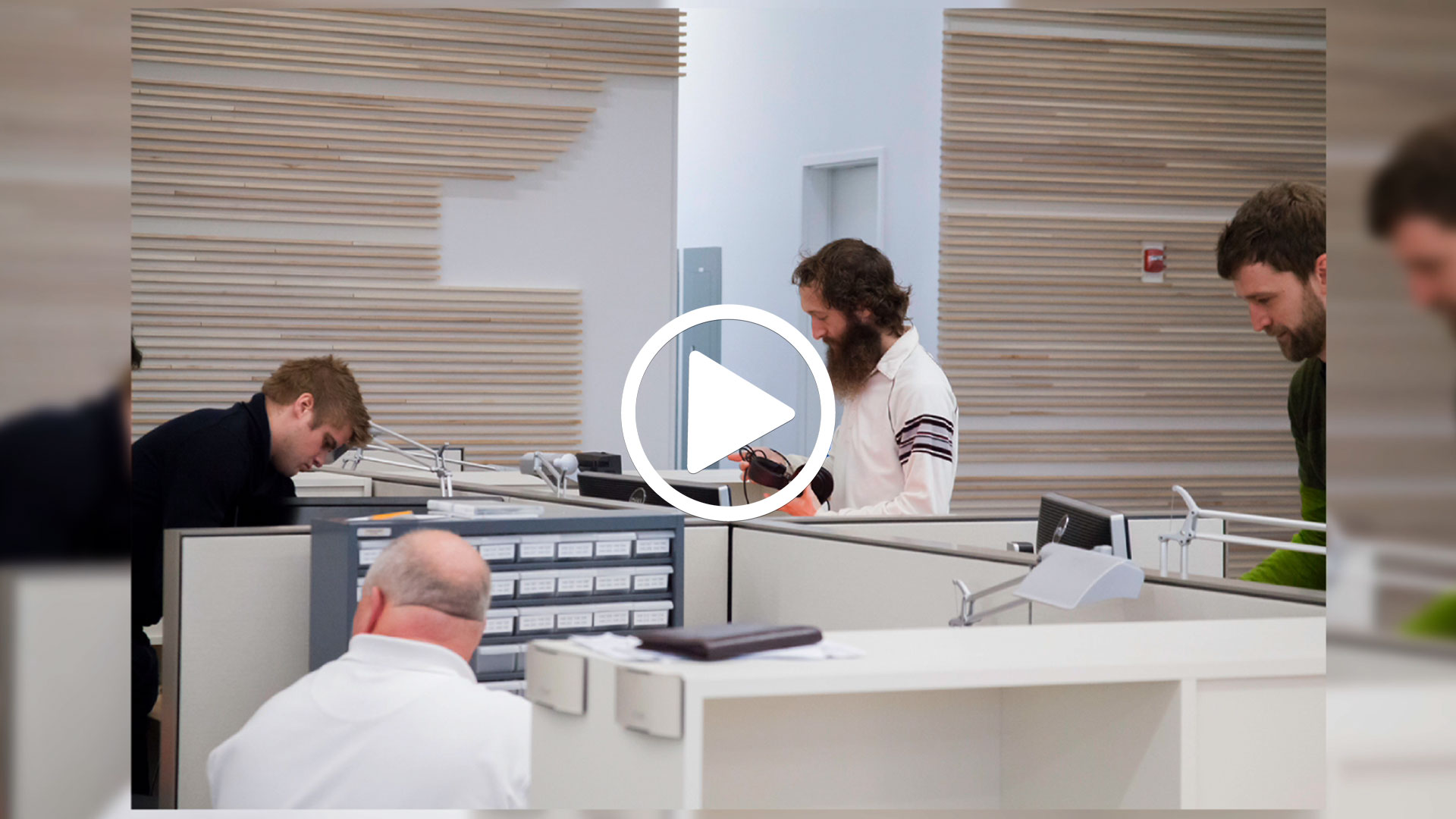 Watch our careers video for available job opening Newell Brands is Searching for an Associate, Merchandising in Hoboken, NJ