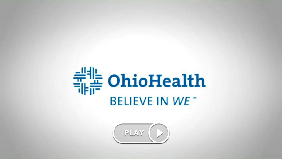 Watch our careers video for available job opening OhioHealth is searching for a Registered Nurse Fi in Grant Medical Center, OH