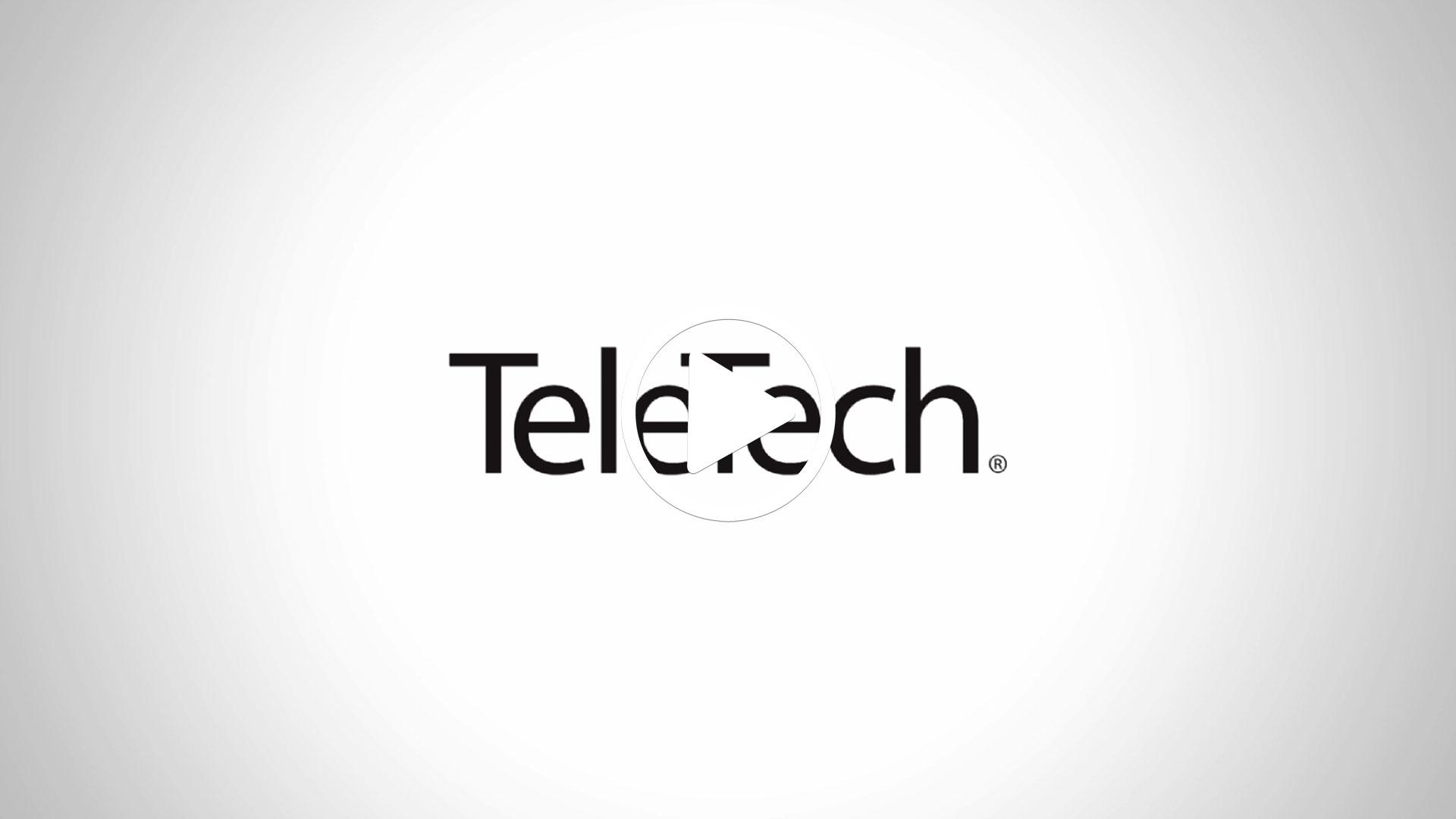 Watch our careers video for available job opening Représentant du service à la clientèle – français & bilingue in Saint Jérôme, Quebec