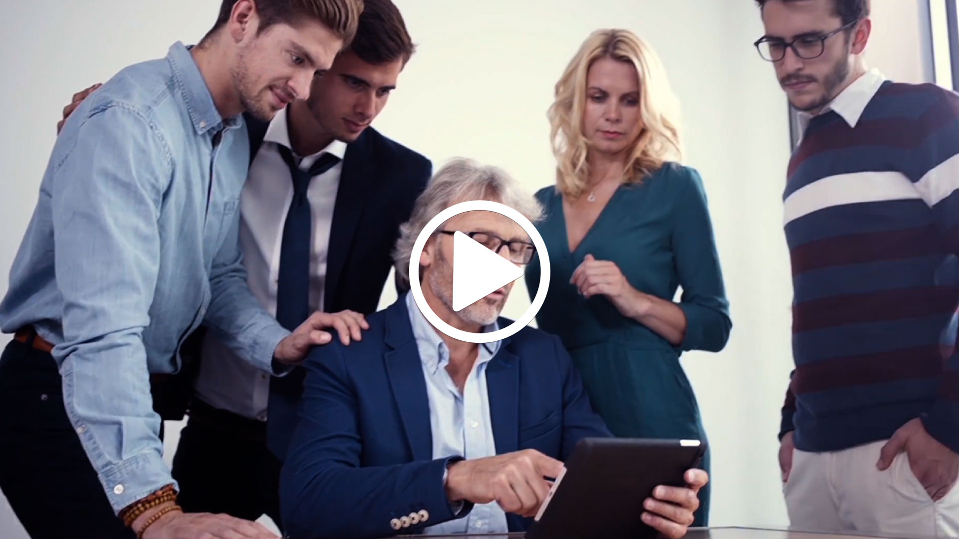 Watch our careers video for available job opening Site Manager in nationwide, USA