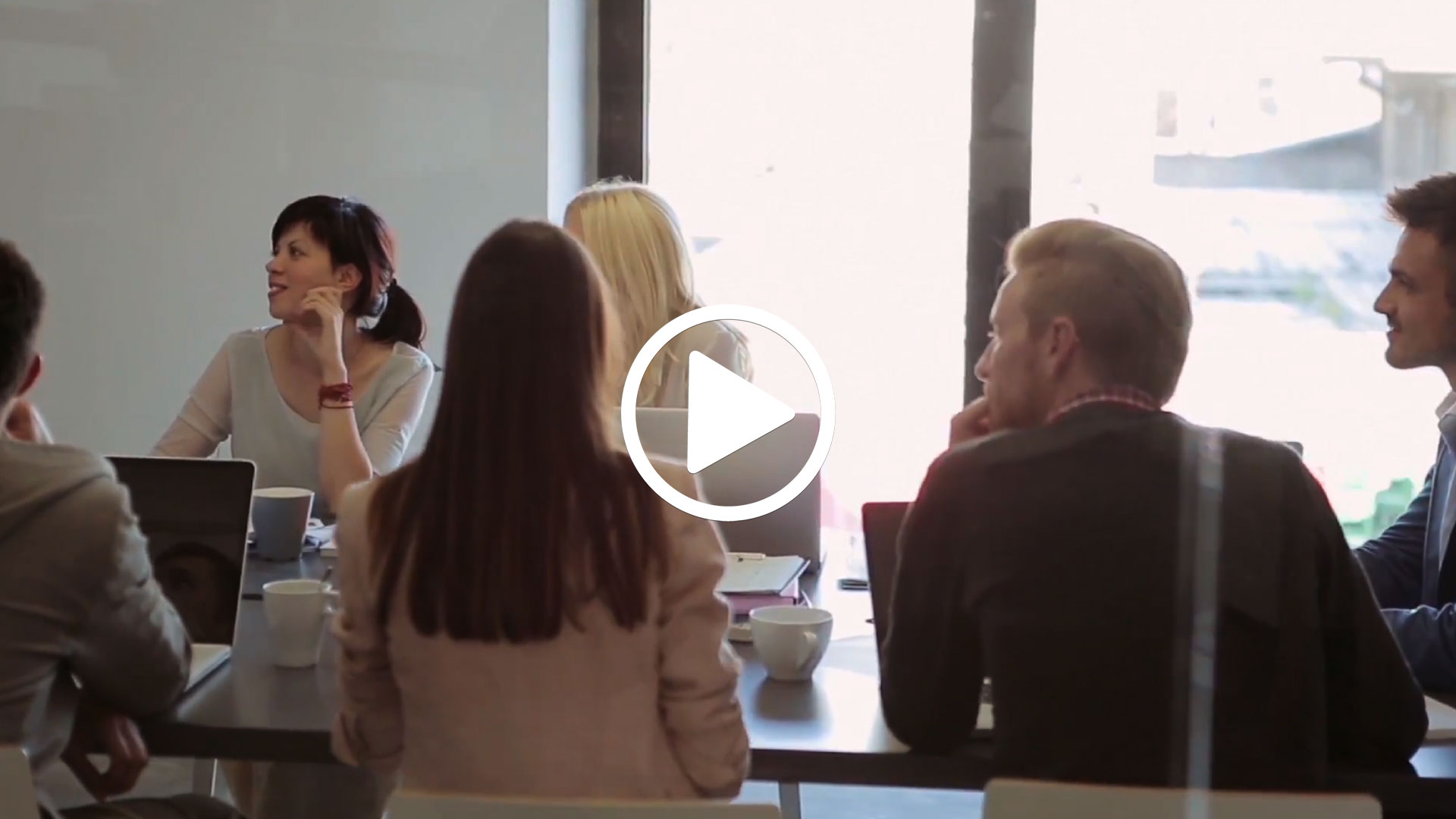 Watch our careers video for available job opening Enterprise Services Specialist in New York, NY