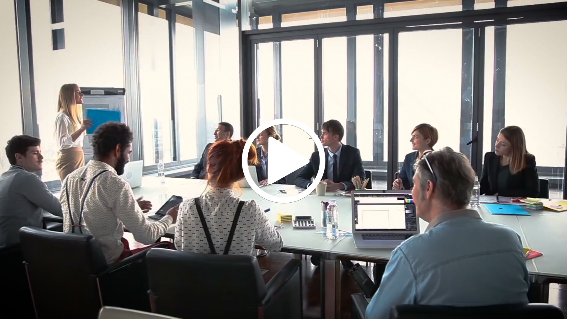 Watch our careers video for available job opening Account Manager in Syracuse, NY