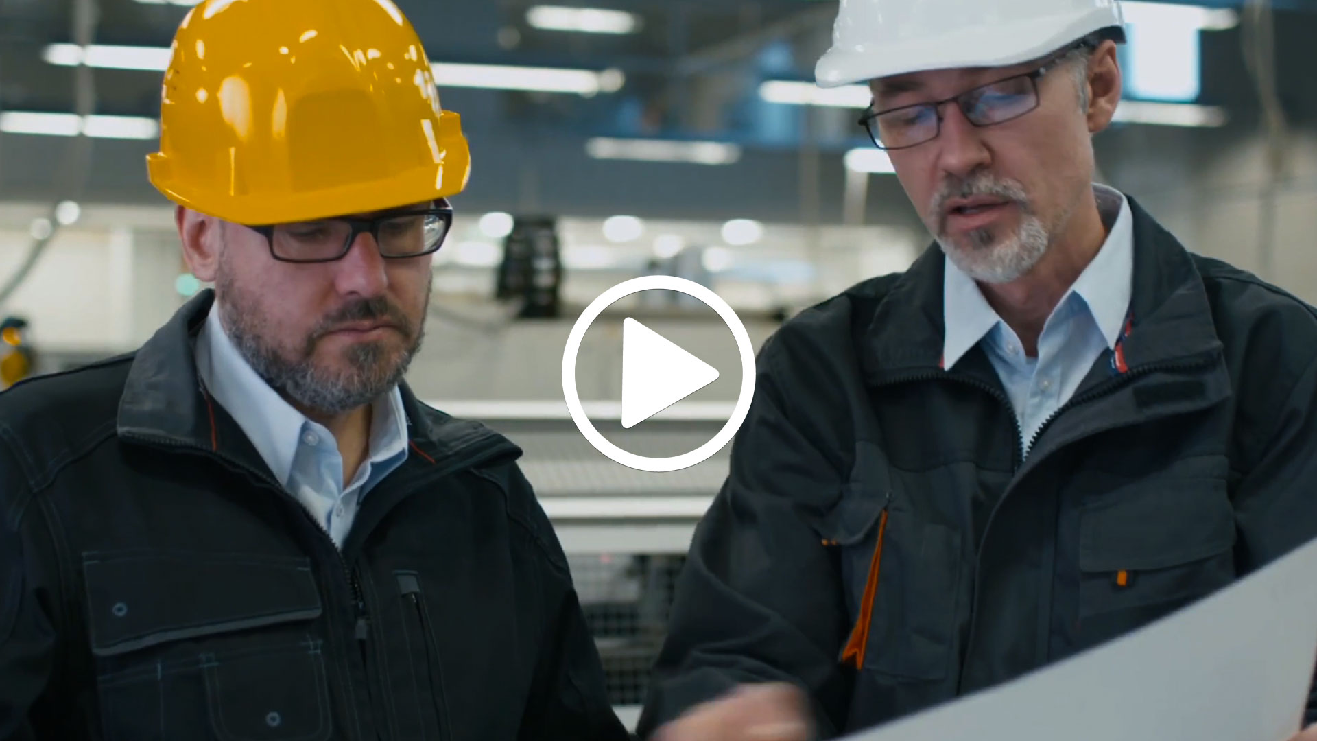 Watch our careers video for available job opening Field Support Representative in Lisle, IL