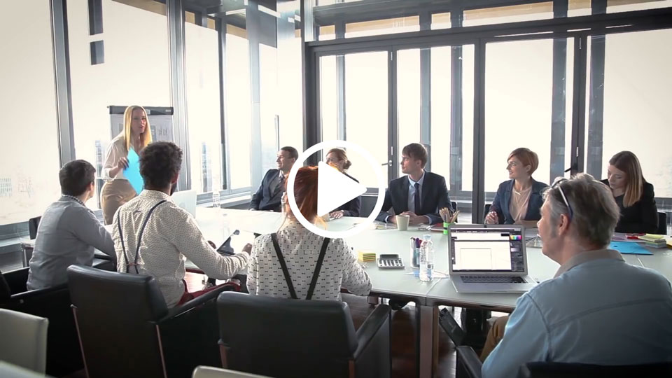Watch our careers video for available job opening Account Manager in Los Angeles, CA