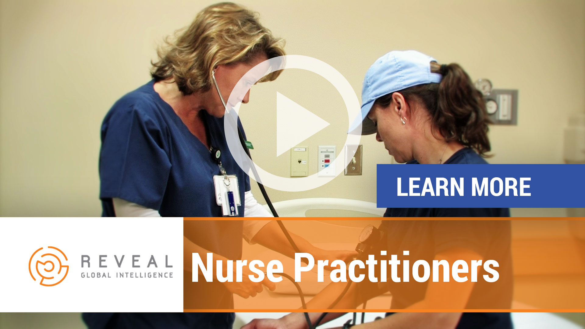 Watch our careers video for available job opening Nurse Practitioner in Winchester, VA, USA