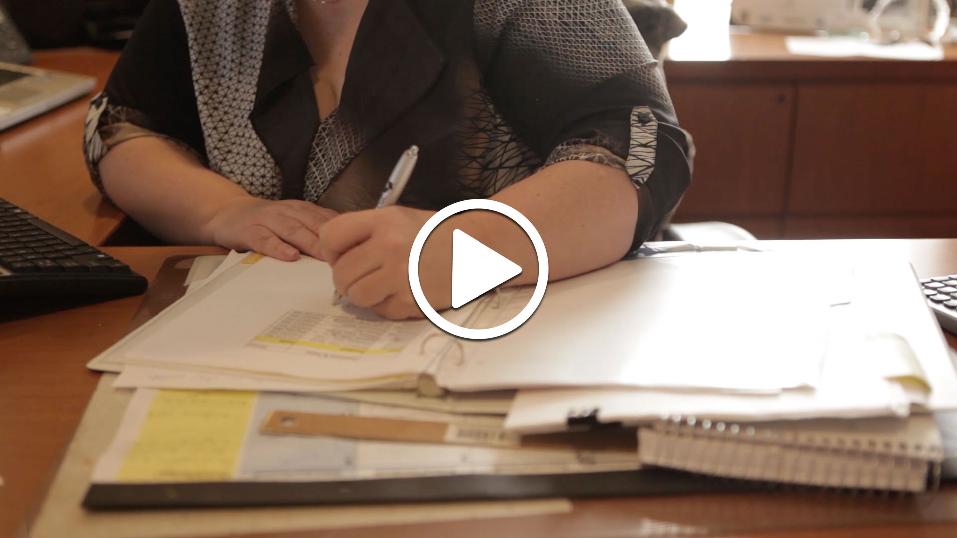 Watch our careers video for available job opening Accountant in Chicago, IL