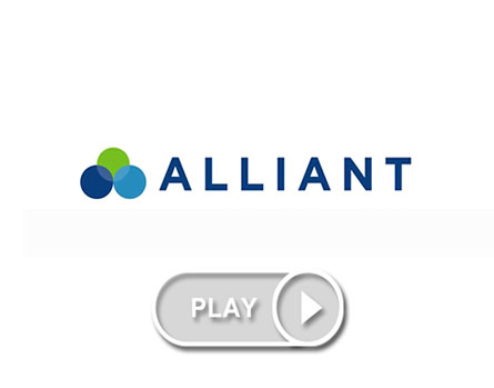 Watch our careers video for available job opening Senior Software Engineer in Chicago, IL