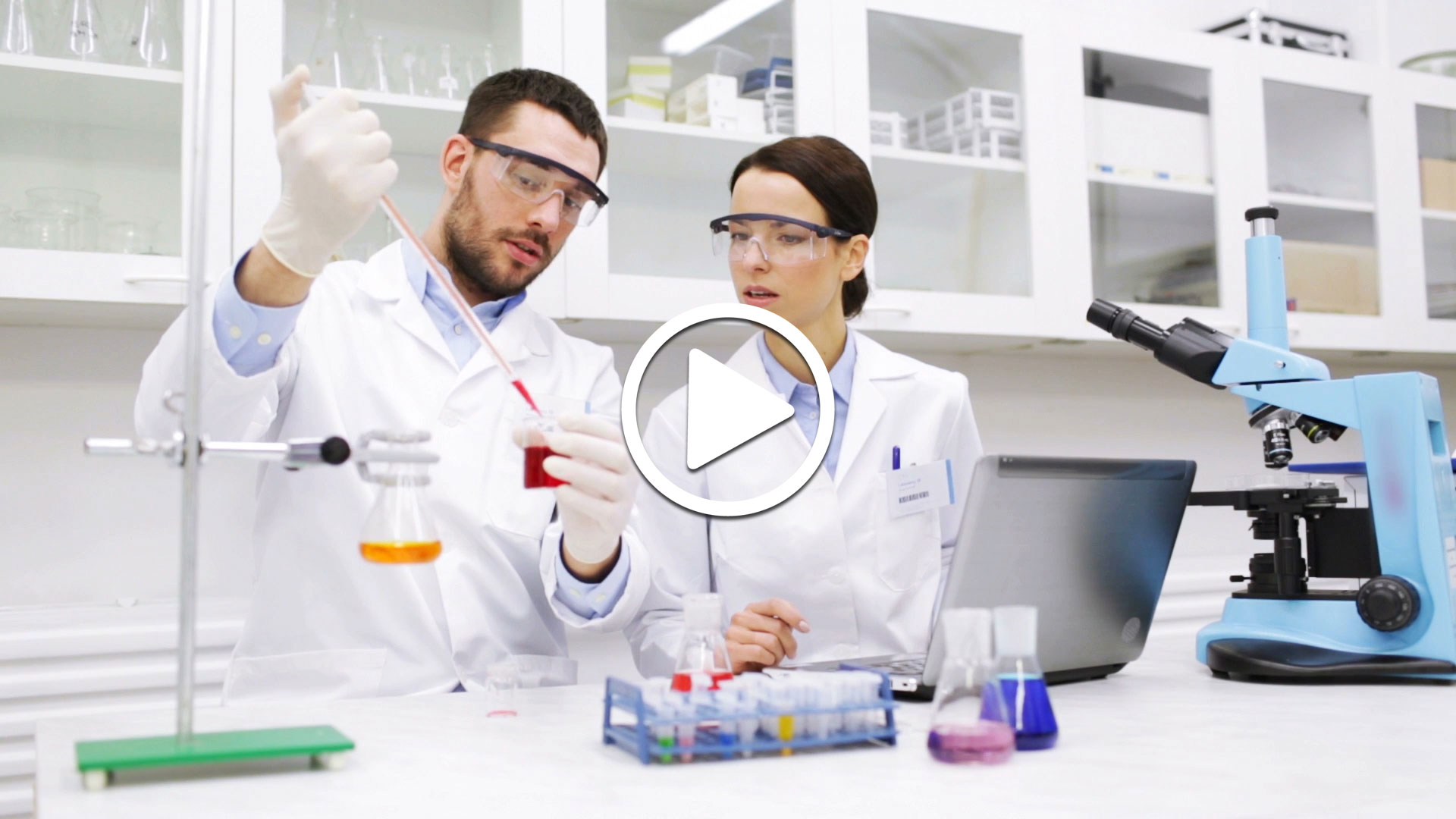 Watch our careers video for available job opening Director, Dystrophia Myotonica Protein Kinase (DM in Cambridge, MA