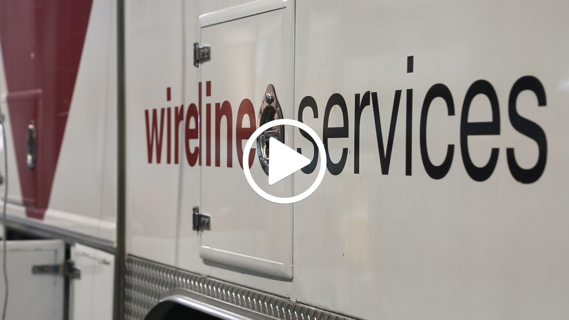 Watch our careers video for available job opening Wireline Open Hole Field Operator in Oklahoma City, OK