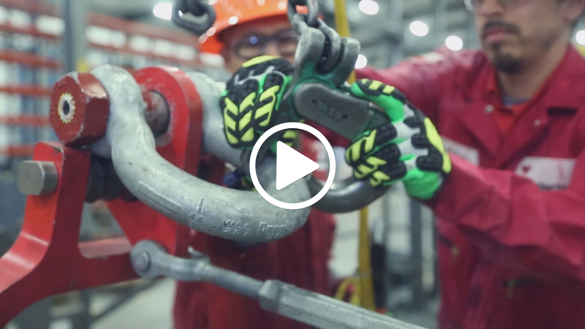 Watch our careers video for available job opening Field Service Technician 1 - Pumping Units in San Antonio, TX