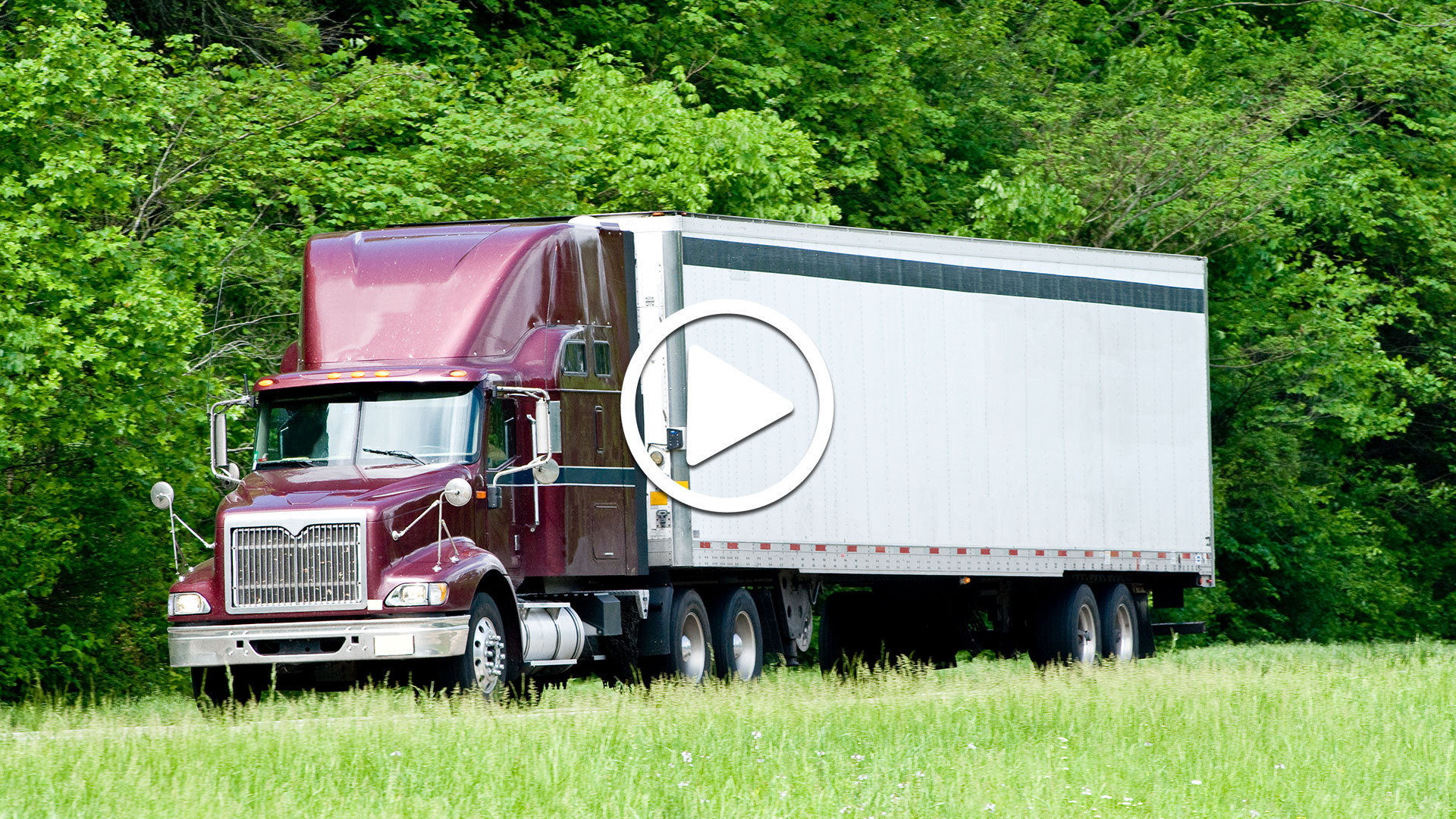 Watch our careers video for available job opening Commercial Drivers – Class A and B in nationwide, USA