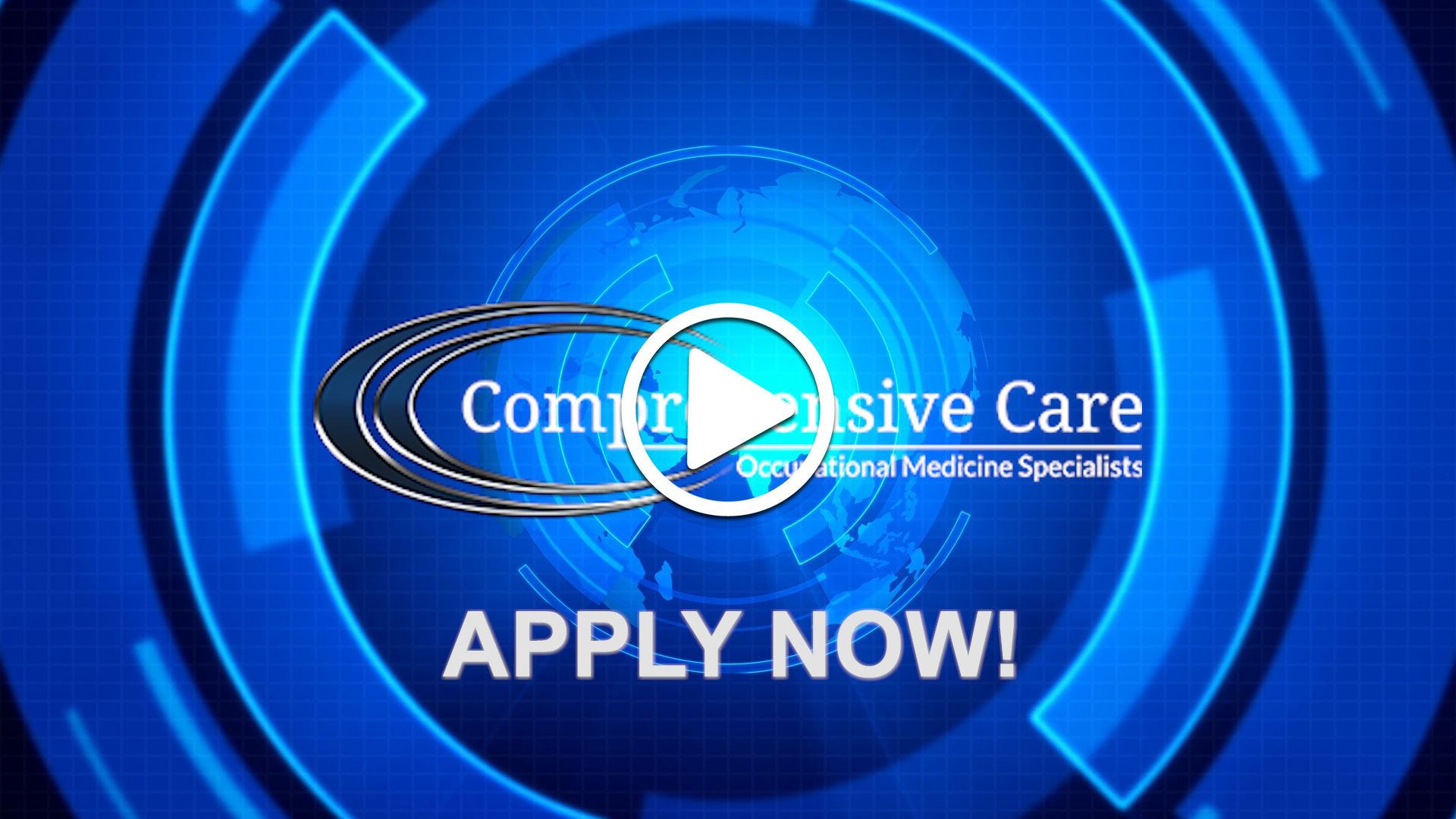 Watch our careers video for available job opening Osteopathic Physician in Gary, IN, USA