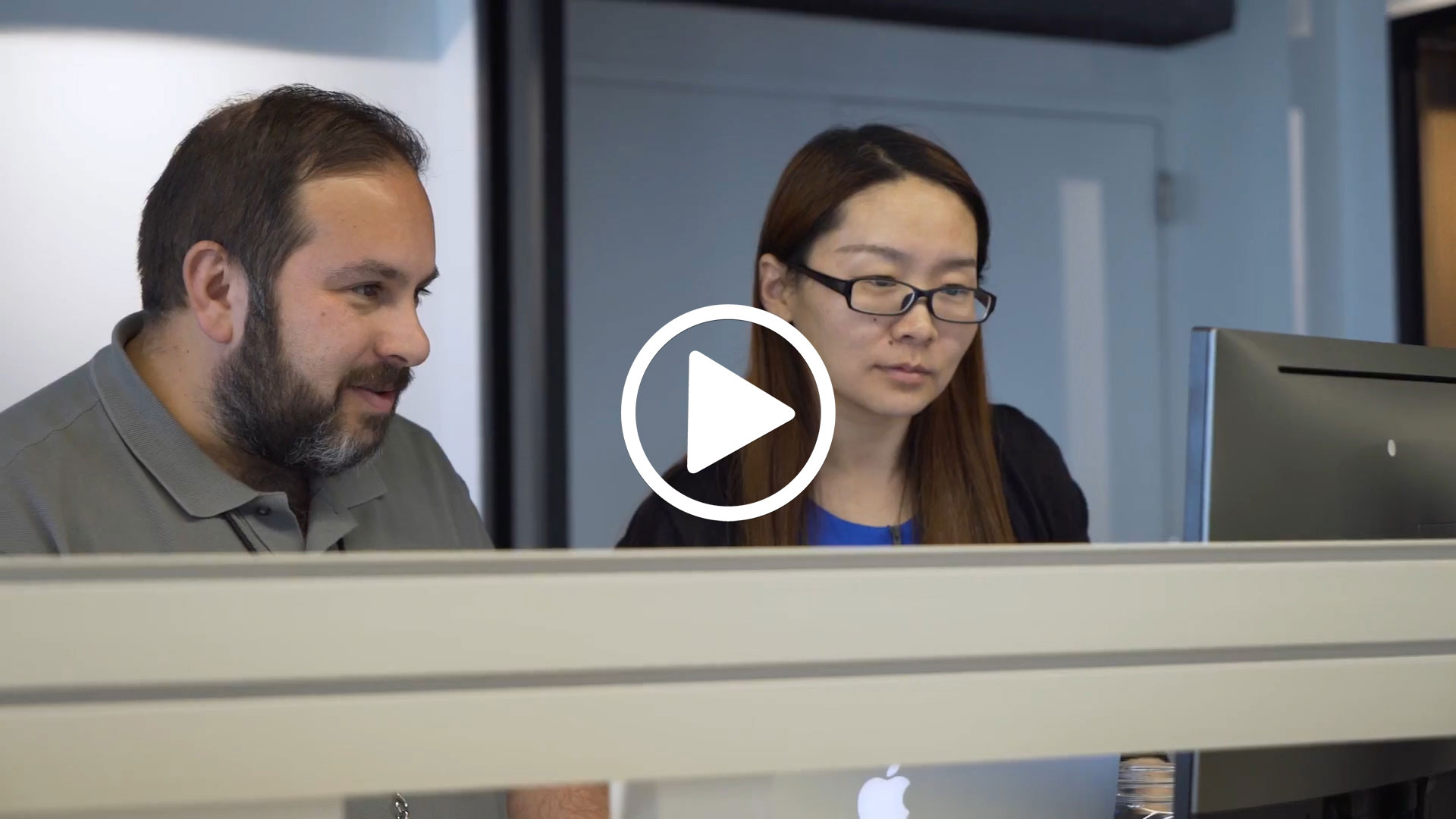 Grow. Transform. Lead. Win. - Video for Newell Brands hosted by Digi-Me