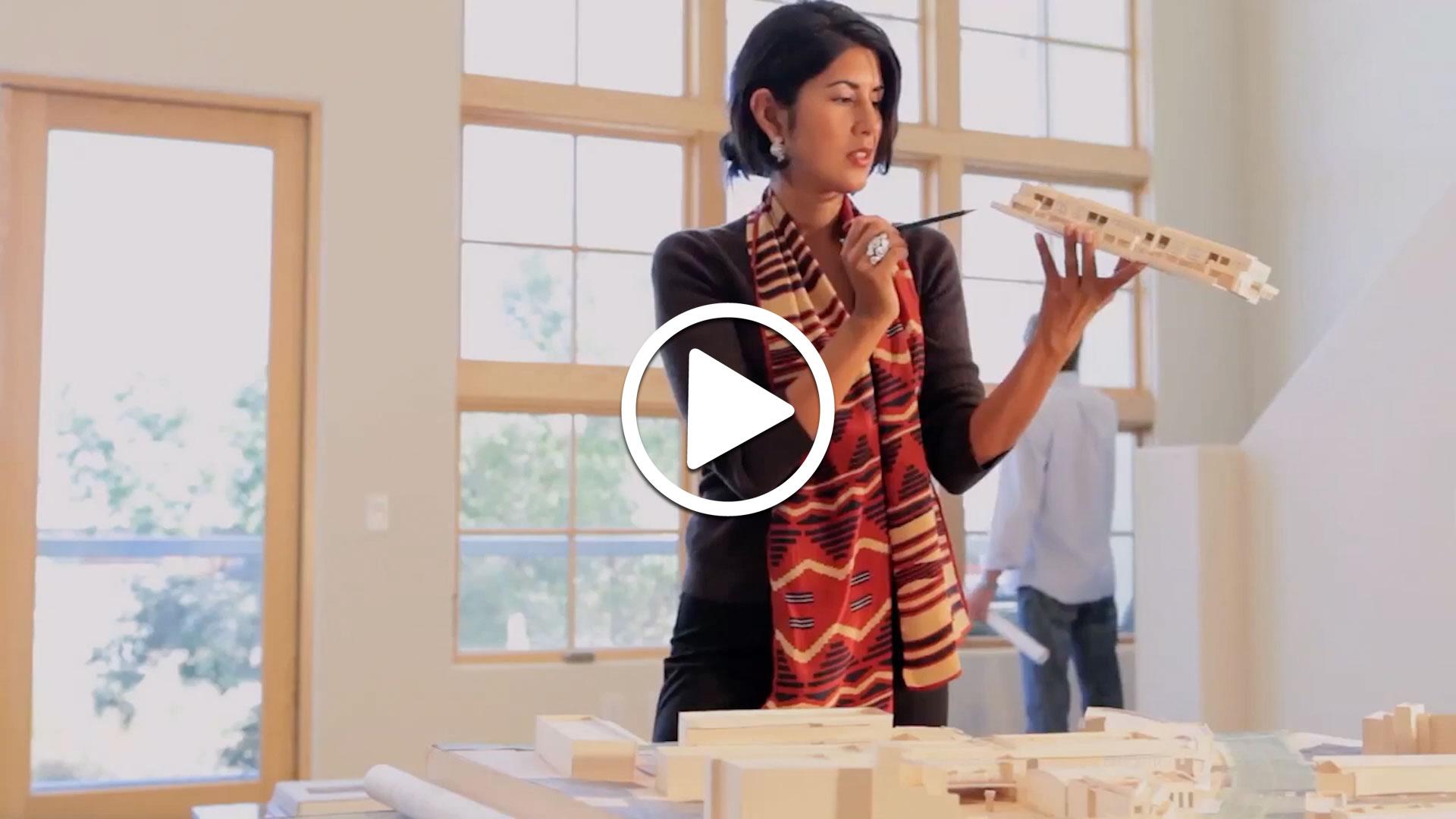 USG Corporation - Video for USG Corporation hosted by Digi-Me