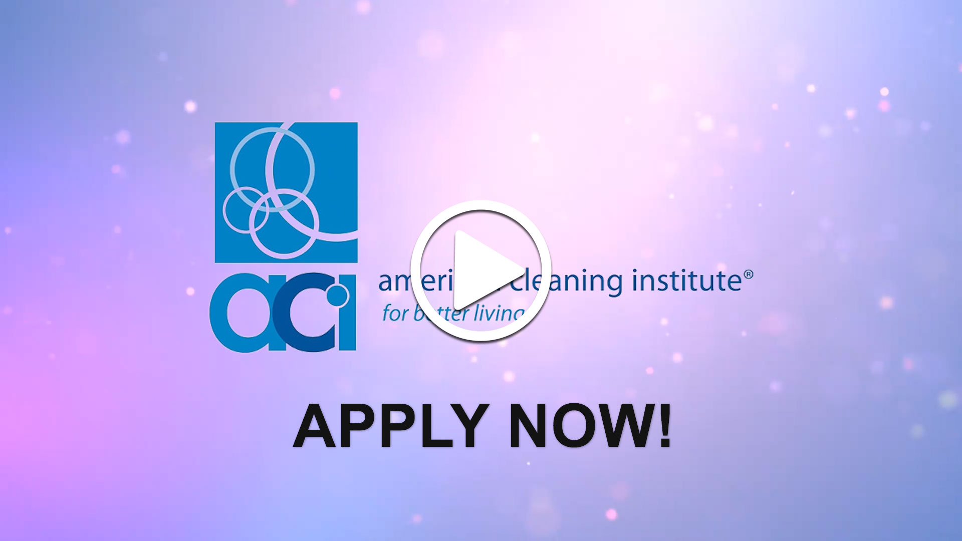 Watch our careers video for available job opening Director, Stakeholder Communications in Washington D.C., DC, USA