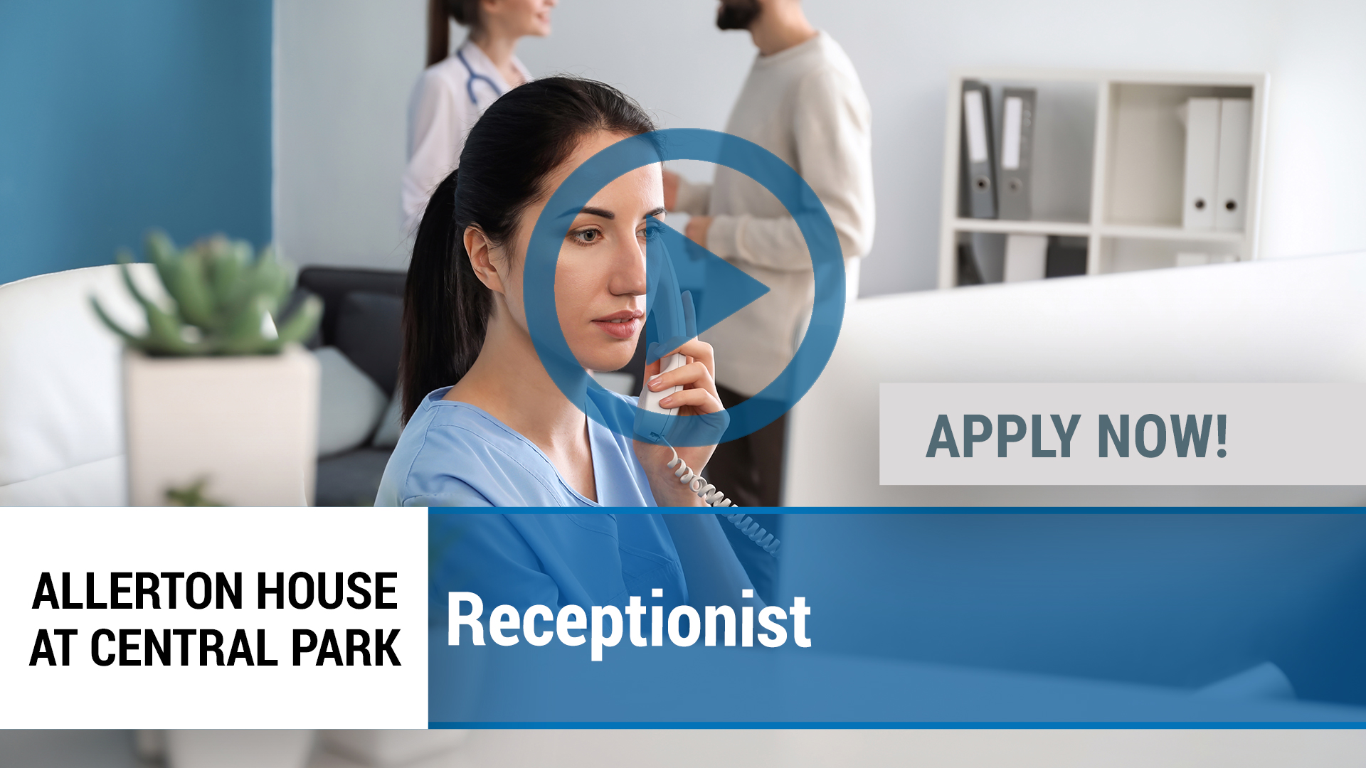 Top Job Postings & Career Search: Fall River, MA