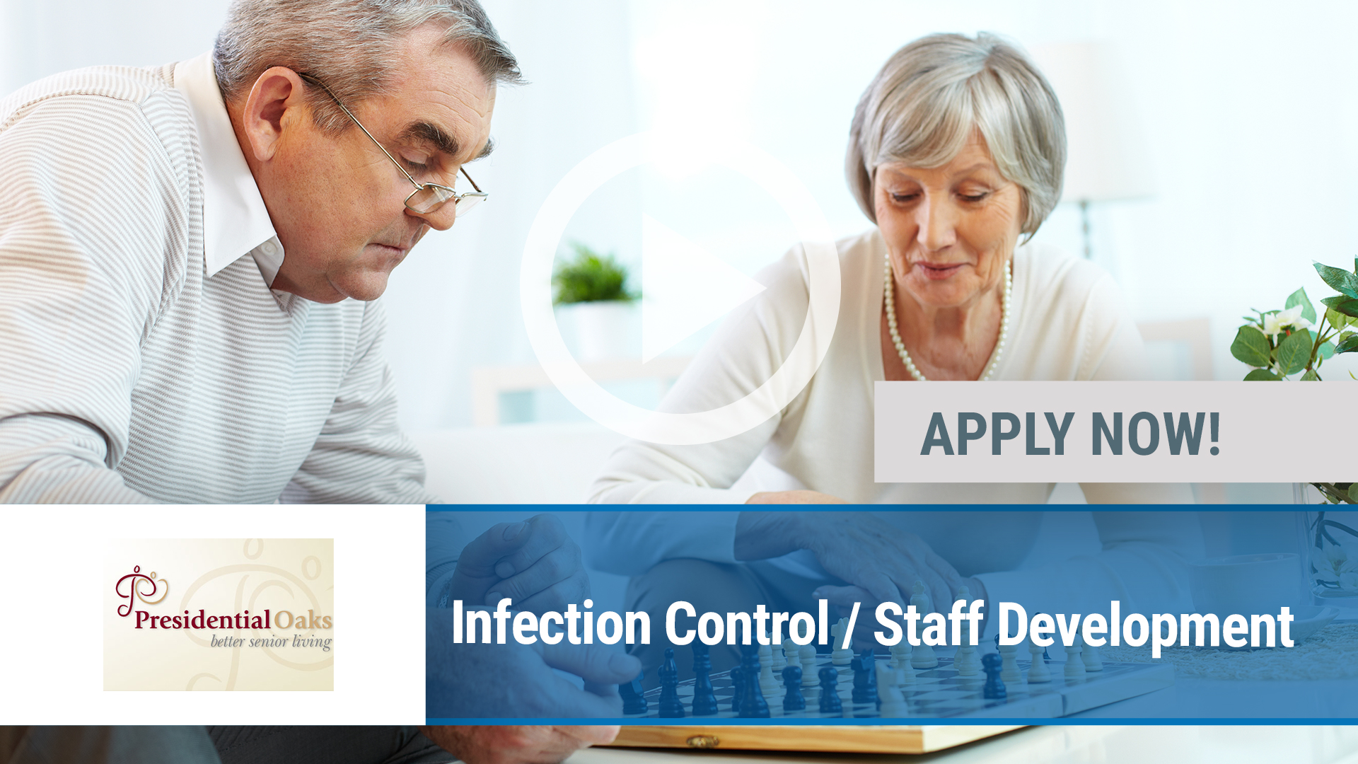 Watch our careers video for available job opening Infection Control _ Staff Development in Concord, New Hampshire